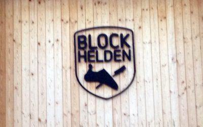 Blockhelden – Bamberg